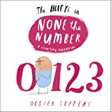 None the Number: A Hueys Book (The Hueys)