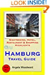 Hamburg, Germany Travel Guide - Sight...