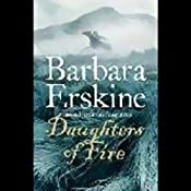 Daughters of Fire | [Barbara Erskine]