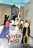 Oliver Twist (Vintage Childrens Classics...