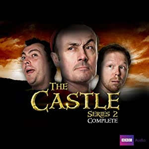 The Castle: The Complete Series 2 | [Kim Fuller, Paul Alexander]