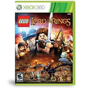 Family Fun XBox 360 Video Games, Fantasy XBox Video Games