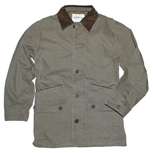 orvis-giacca-uomo-sage-xx-large