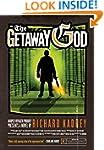 The Getaway God: A Sandman Slim Novel