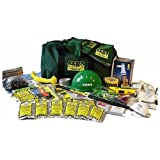 CERT-Emergency-Deluxe-Action-Response-Unit-Gear-Bag-Community-Emergency-Response-Teams