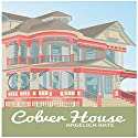 Colver House Audiobook by Angelica Kate Narrated by Joette Marie