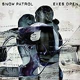 Snow Patrol - Finish Line