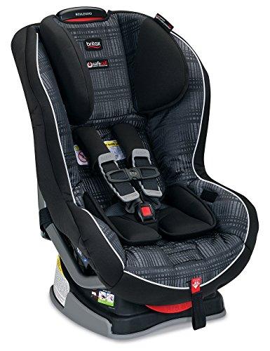 Britax-Boulevard-G41-Convertible-Car-Seat-Domino