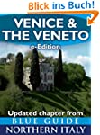 Venice & The Veneto (Updated Chapter...
