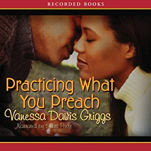 Practicing What You Preach Audiobook