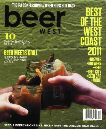 Beer West