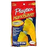 Playtex Handsaver Gloves Color May Vary - (6 Pairs)