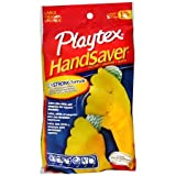 Playtex Handsaver Gloves Large (Pack of 6)