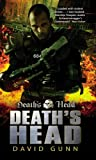 Death's Head: (Death's Head Book 1)