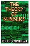 img - for The Theory of Numbers book / textbook / text book