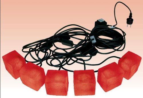 pavilux-led-plastersteinleuchten-6er-pack-rot-leuchtende-lichtsteine-leuchtstein