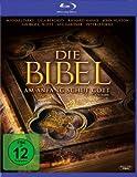 DVD Cover 'Die Bibel [Blu-ray]