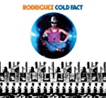 Cold Fact   Cd