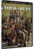 Tour Of Duty - Season One by Mill Creek Entertainment by Various