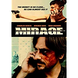Mirage