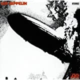Led Zeppelin Iby Led Zeppelin