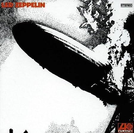 (Rock) Led Zeppelin 51SUWsbmnHL._SX450_
