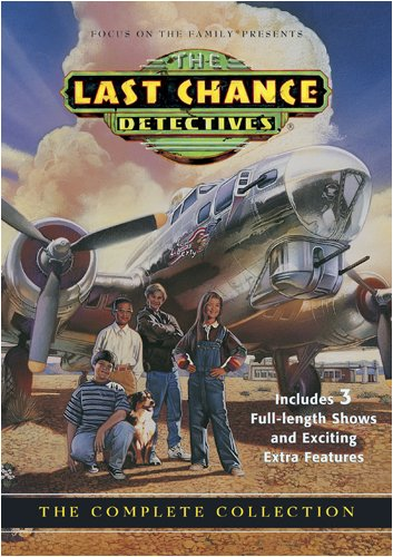 R2 label scan for last chance harvey