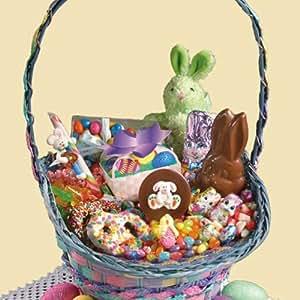 Child's Easter Basket, Large