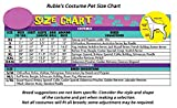 Rubies Costume Star Wars Collection Pet Costume, Princess Leia, Medium