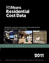 Free RSMeans Residential Cost Data Ebooks & PDF Download