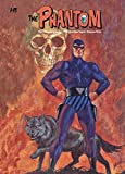 img - for The Phantom The Complete Series: The Charlton Years: Volume Five book / textbook / text book