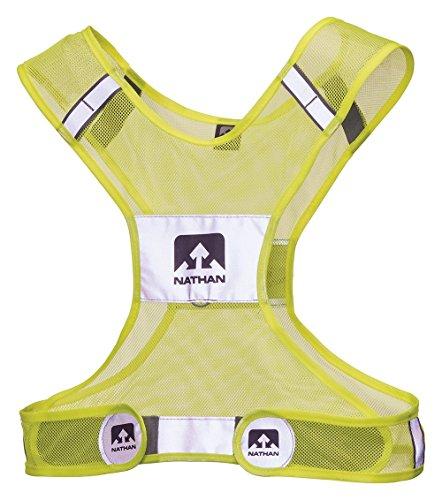 nathan-streak-reflective-vest-small-medium