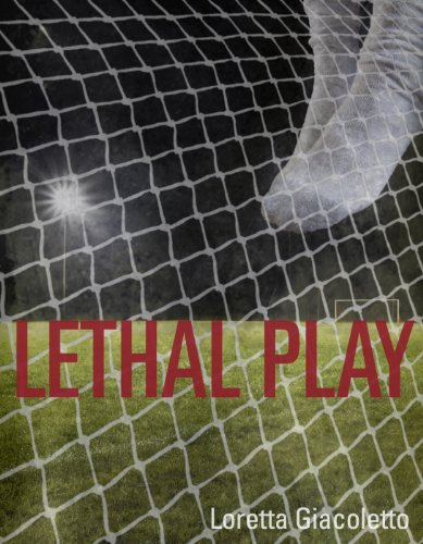 Lethal-Play-Cover-Resized-1-13-13