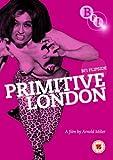 echange, troc Primitive London [Import anglais]