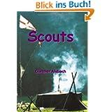 Scouts: Bundes- Ausbildungs-Ordnung Europäische Pfadfinderschaft Sankt Georg e.V
