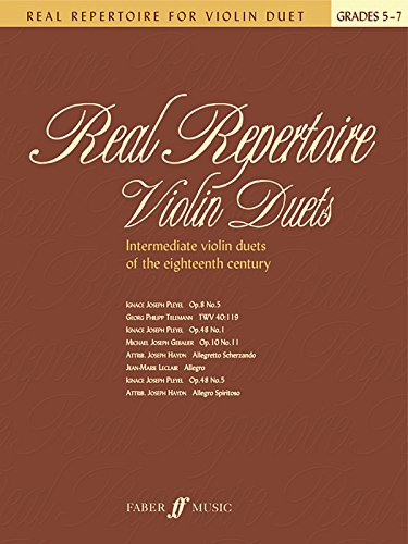 real-repertoire-for-violin-duets