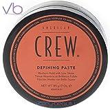American Crew Defining Paste - 85g