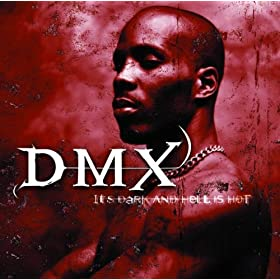 Cover image of song Ruff Ryders Anthem by DMX
