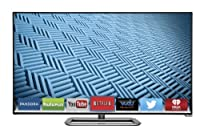 VIZIO M422i-B1 42-Inch 1080p Smart LED TV by VIZIO