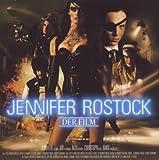 Songtexte von Jennifer Rostock - Der Film