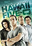 Hawaii Five-0 (2010): Season 4