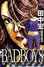 BAD BOYS 第19巻