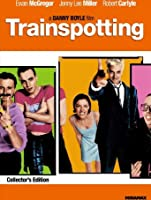 Trainspotting - Collector's Edition [HD]