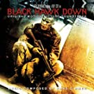 Black Hawk Down [Ltd.Edition]