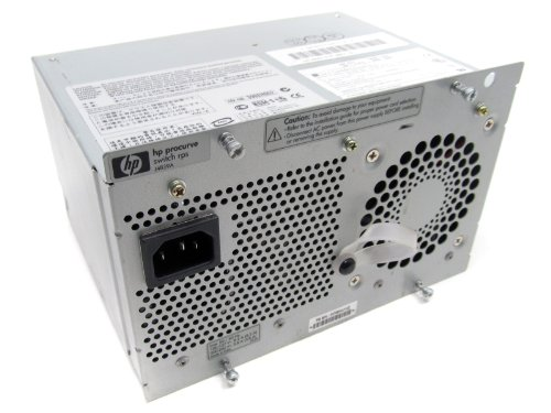 HP - PWR SUPPLY 500W DCJ5001-01P HP P/N: 0950-3664