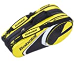 Babolat Tennistasche Racket Holder X...