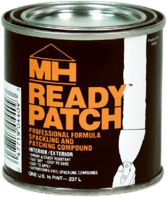 rust-oleum-spackling-and-patching-compound-can-1-gl-sand