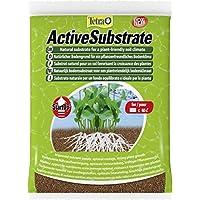 Tetra ActiveSubstrate, 6