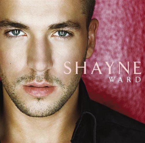 Shayne Ward - Someone To Love Lyrics - Zortam Music
