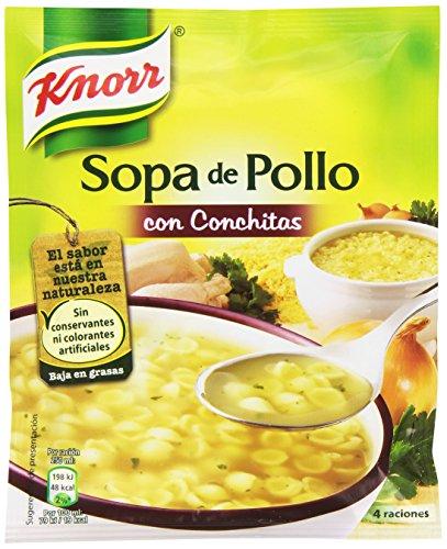 knorr-sopa-desh-pollo-conchitas-58-gr